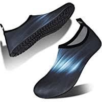 Best Sellers in <b>Women's Water</b> Shoes