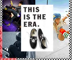 Vans® | Official Site | <b>Free Shipping</b> & Returns
