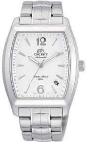 Японские механические наручные <b>часы Orient ERAE002W</b>