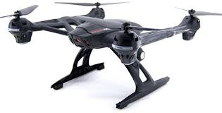 Купить <b>радиоуправляемую</b> модель <b>JXD Pioneer</b> Knight 507W по ...