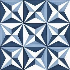 design tiles tile