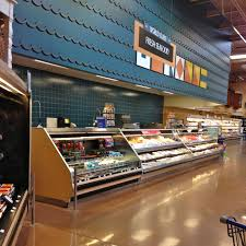 kroger vs walmart vs aldi which is the cheapest grocery store 2014 03 27 032614grocerystoresblog2fixed jpg
