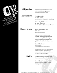 sales lewesmr interior design resume objective