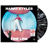 Harry Styles - Harry Styles [Gatefold Cover] [180 Gram ... - Amazon.com