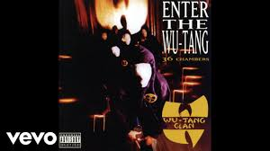 <b>Wu</b>-<b>Tang Clan</b> - Wu-Tang: 7th Chamber (Audio) - YouTube