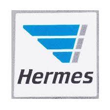 Bildergebnis für logo hermes