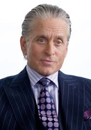 Gordon Gekko 20th Century Fox Film Corp/courtesy Everett Collection - gordon-gekko_197x282