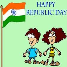 republic day essay in english  essay on th january for kids  republic day essay in english  essay on th january for kids