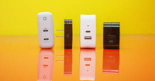 The best <b>USB</b>-C PD chargers of 2020 - CNET