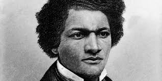 frederick douglass learning to and write images frederick douglass learning to and write frederick douglass