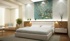 colours for a bedroom: best colors for bedroom endearing bedroom best colors