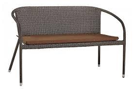 <b>Диван Afina Garden</b> S139B-W53 — купить по выгодной цене на ...