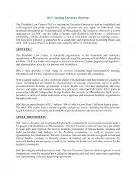 sample executive director cover letter for non profit cover non executive director resume non profit by wrh22281 resume non profit non profit cover non profit non