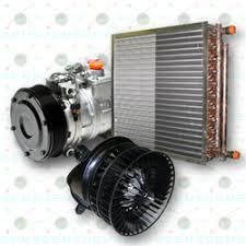 <b>Auto AC Compressor</b> - <b>Car AC Compressor</b> Latest Price ...