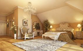 interior home design bedroom stylish room apartment classic bed western home decor home office royal home office decorating