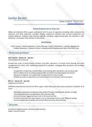 Professional Resume Service  food service sample resume fast food