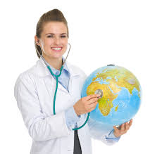 launch a career in medical tourism international board of launching your career in the medical tourism industry