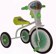 <b>Трехколесные велосипеды</b>, купить детский <b>велосипед</b> ...