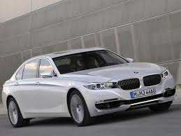 1000 ideas about bmw dealer on pinterest bmw dealership mazda 3 and used bmw bmw office paintersjpg