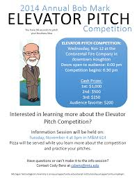 tag archives elevator pitch competition school of business and elevator pitch 2014