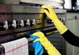 clean kitchen: ten ways to spring clean your kitchen