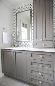 give your bathroom a budget freindly makeover bathroom furniture design