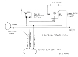 wiring diagram signals 2002 dodge ram turn signal wiring diagram 2002 wiring diagrams 2002 dodge ram turn signal wiring