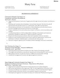 sample functional resume for administrative assistant sample functional resume for administrative assistant 0910