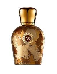 Женские духи <b>Moresque Sandal Granada</b> купить с доставкой ...