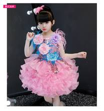 New <b>Summer</b> Costume <b>Girl Princess</b> Promotion-Shop for ...
