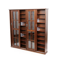 Small Wood Cabinet With Doors Replacement Kitchen Cabinet Doors Atlanta Kitchen Spectacular