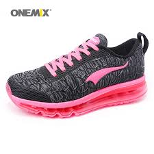 49.02$ Buy here - <b>ONEMIX</b> 2017 <b>women's running</b> shoes ...