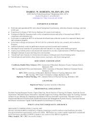 sample resume for newly registered nurses   free blank bill of    sample resume for newly registered nurses neonatal nurse resume sample sample resume for newly graduate nurses
