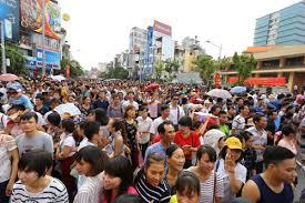 Image result for dan viet nam