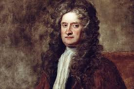 isaac newton the social encyclopedia isaac newton great britons sir isaac newton the man who laid the