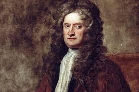 isaac newton alchetron the social encyclopedia isaac newton great britons sir isaac newton the man who laid the