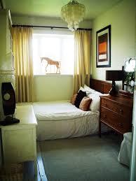 Men Bedrooms Bedroom Men Bedroom Ideas Zyinga Good Interior Design Mens