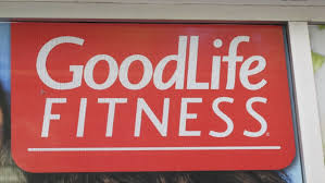 Grant Park mall gets GoodLife Fitness facilities in old Target space ...
