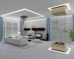 decoration small zen living room design: minimalism  great living room designs decoholic