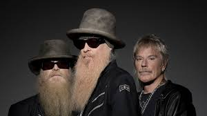 <b>ZZ Top</b> Tickets, 2020 Concert Tour Dates | Ticketmaster