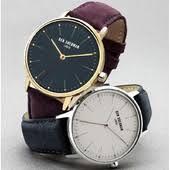 <b>Ben Sherman</b> - Теги | Российские <b>часы</b>, швейцарские <b>часы</b> ...