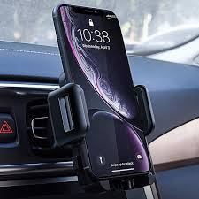 Best <b>Universal Car Phone Holder</b> in 2019 | Android Central