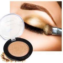 <b>Pudaier</b> Cosmetics <b>Makeup</b> Pigment Holographic Liquid Shadows ...