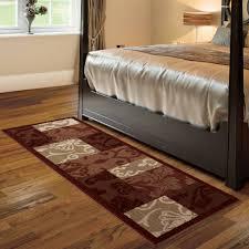 rugs bedroom homes