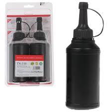 Купить <b>Заправочный комплект PANTUM</b> (TN-310) P3100DL ...