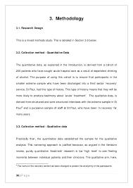 dissertation juridique pdf bcps bd dissertation jpg aploon