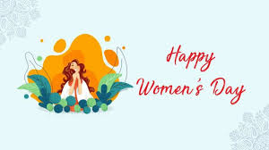 <b>Women's Day</b> 2021: Wishes, images, quotes to share with your ...