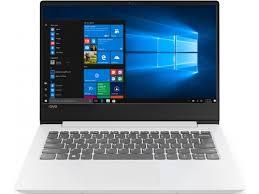 Купить <b>Ноутбук Lenovo IdeaPad 330S-14IKB</b> по цене от 38893 ...