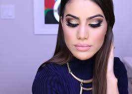 2016 makeup 2