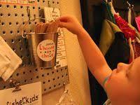 Дети: лучшие изображения (262) в 2019 г. | Early education, Kids ...
